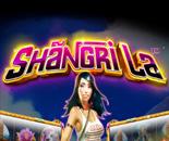 Shangrila image