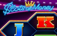 Slots Of Money image
