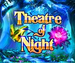 Theatre Of Night image