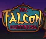 The Falcon Huntress image