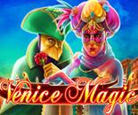 Venice Magic image