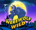 Werewolf Wild image