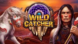 Wild Catcher image