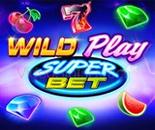 Wild Play Super Bet image