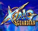 Xing Guardian image