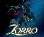 Zorro image