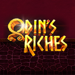 Odins Riches image