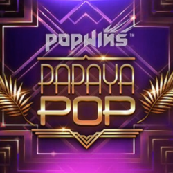 Papaya Pop image
