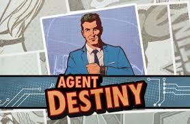 Agent Destiny image
