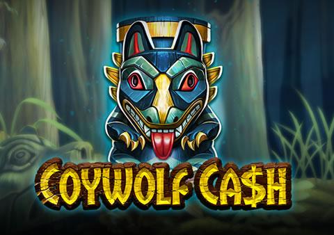 Coywolf Cash image