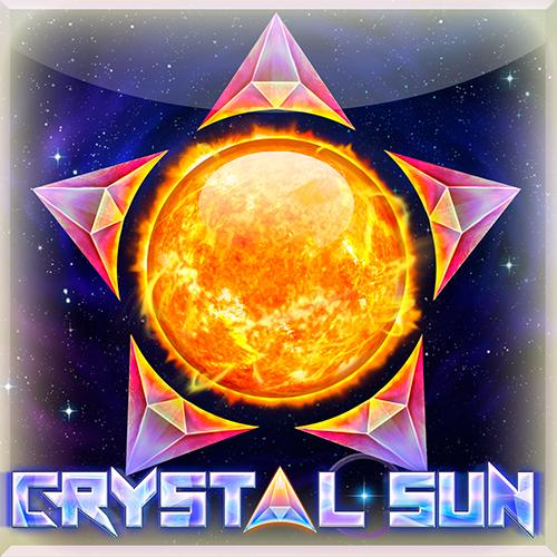 Crystal Sun image