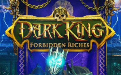 Dark King image