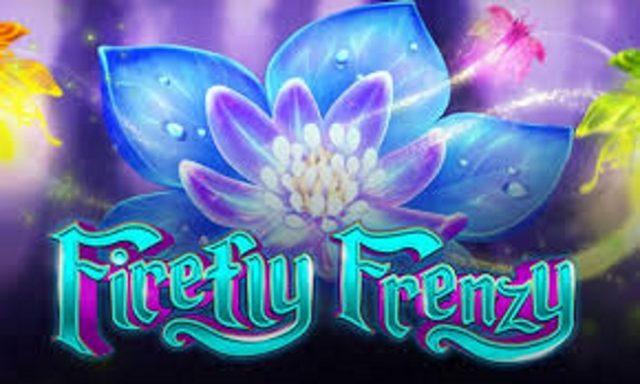 Firefly Frenzy image