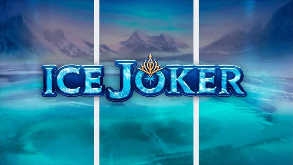 Ice Joker image