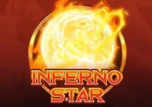 Inferno Star image
