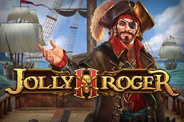 Jolly Roger 2 image