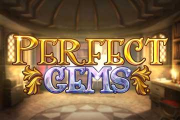 Perfect Gems image