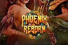 Phoenix Reborn image
