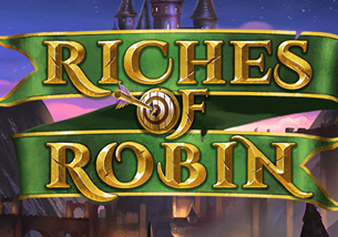 Riches Of Robin image