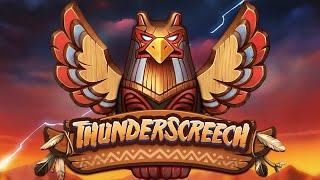 Thunderscreech image
