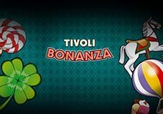 Tivoli Bonanza image