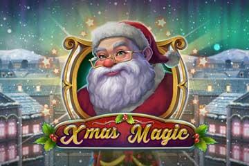 Xmas Magic image