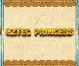Aztec Princess image