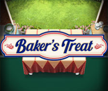 Bakers Treat image