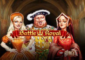 Battle Royal image