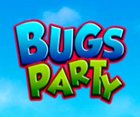 Bugs Party image