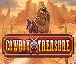 Cowboy Treasure image