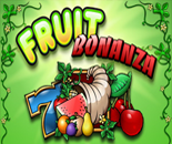 Fruit Bonanza image