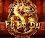Fu Er Dai image