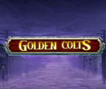 Golden Colts image