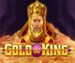 Gold King image