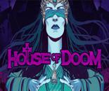 House Of Doom image