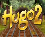 Hugo 2 image