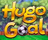 Hugo Goal image