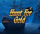 Hunt For Gold image