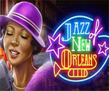 Jazz of New Orleans image