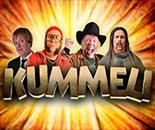 Kummeli image
