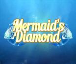 Mermaids Diamond image