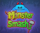 Monster Smash image