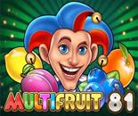 Multi Fruit 81 image