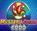 Mystery Joker 6000 image