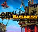 Oily Business image