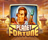 Planet Fortune image