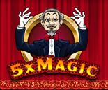 5x Magic image