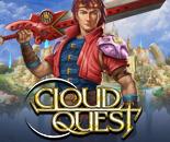 Cloud Quest image