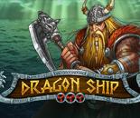 Dragon Ship image